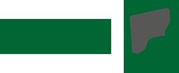 ceuru logo